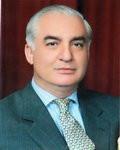Mr. Masood Akhtar Afridi Old Sadiqian, Former Consul General of Pakistan for KSA / China