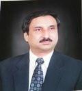 Dewan Ashiq Hussain Bukhari Old Sadiqian, Ex-Minister Punjab