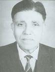 Col. (R) Zahoor-ul-Haq