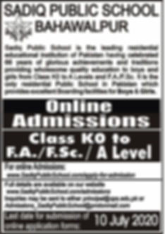 admission ad 28-6-2020.jpeg
