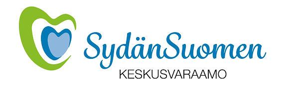 SydänSuomen KV_logo.jpg