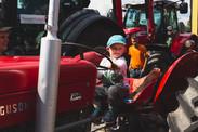 Traktori_Jatzit_2018-04.jpg