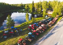 Traktori_Jatzit_2018-traktorit.jpg