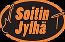 Soitin-Jylha.png
