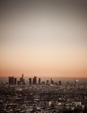 Los_Angeles_by_Markus_Henttonen.JPG