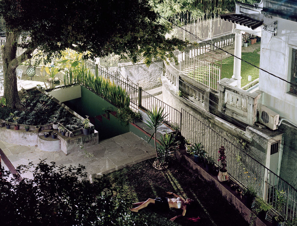 Garden-by-Markus-Henttonen