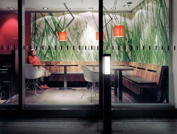 Night-Shift-by-Markus-Henttonen