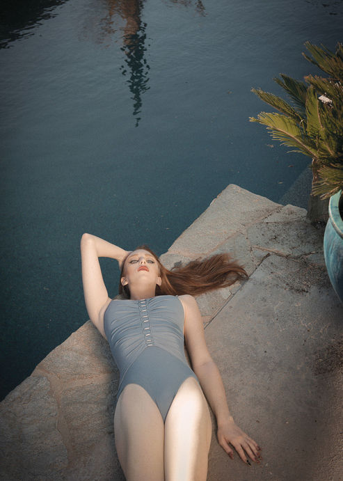 Ariana-by-Markus-Henttonen