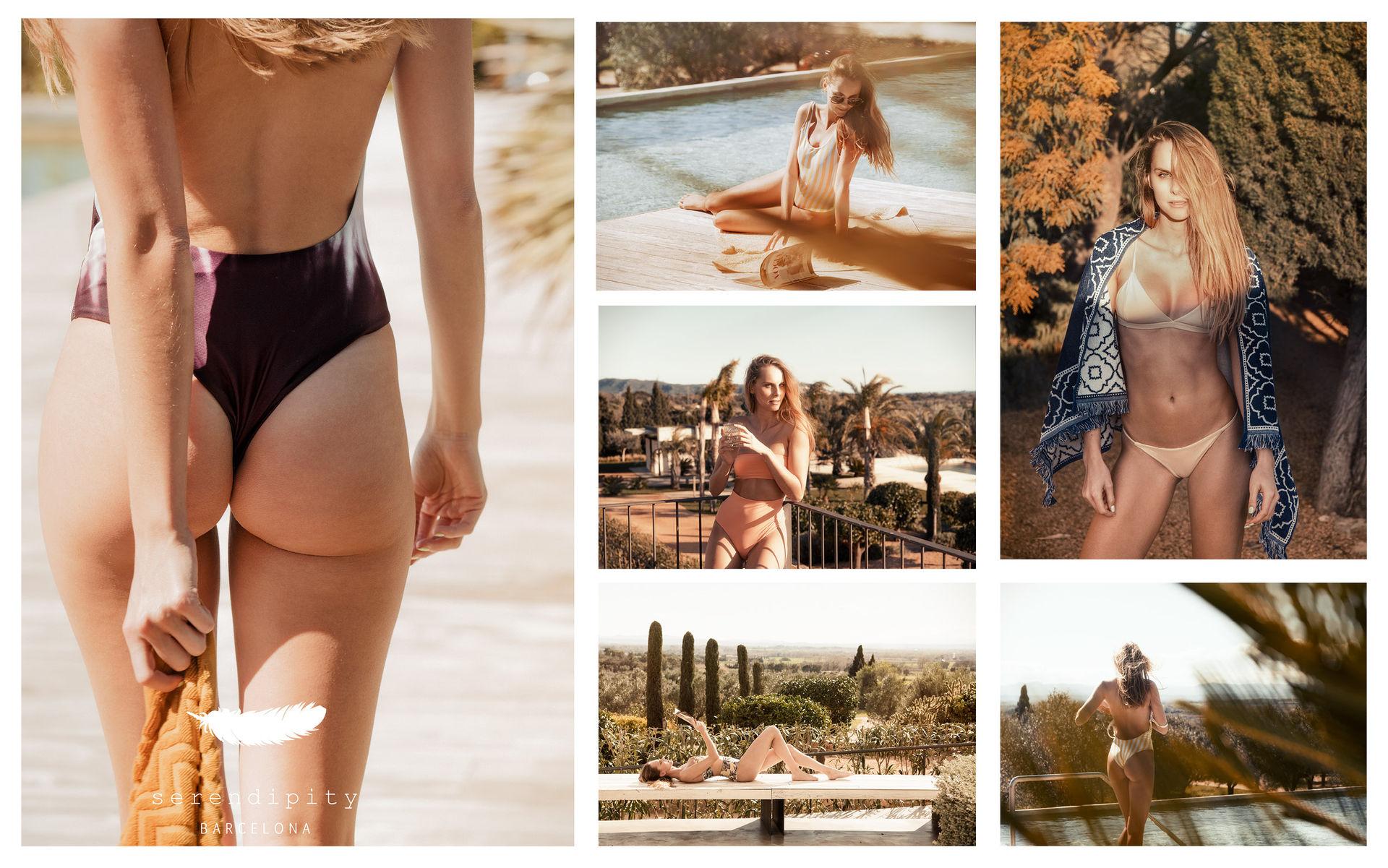 Markus-Henttonen-campaigns-Swimwear