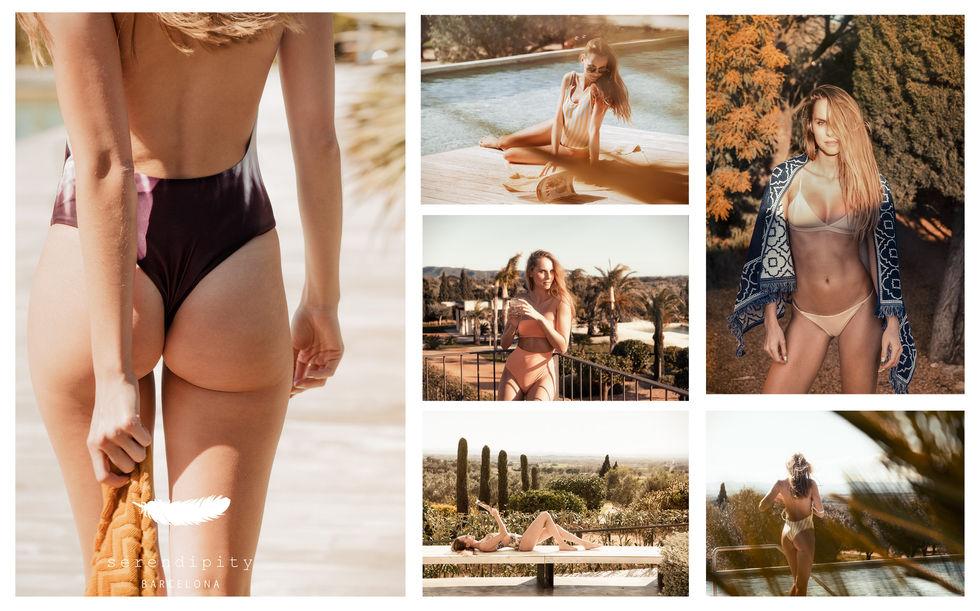 Markus-Henttonen-Swimwear-campaign