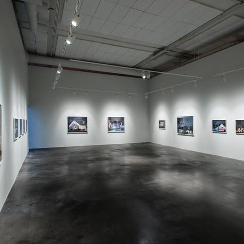 Installation-views-Markus-Henttonen