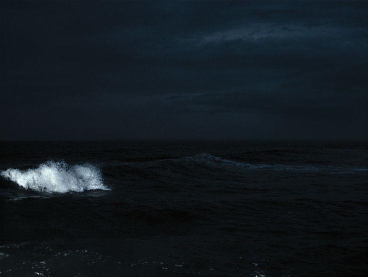 Wave-by-Markus-Henttonen