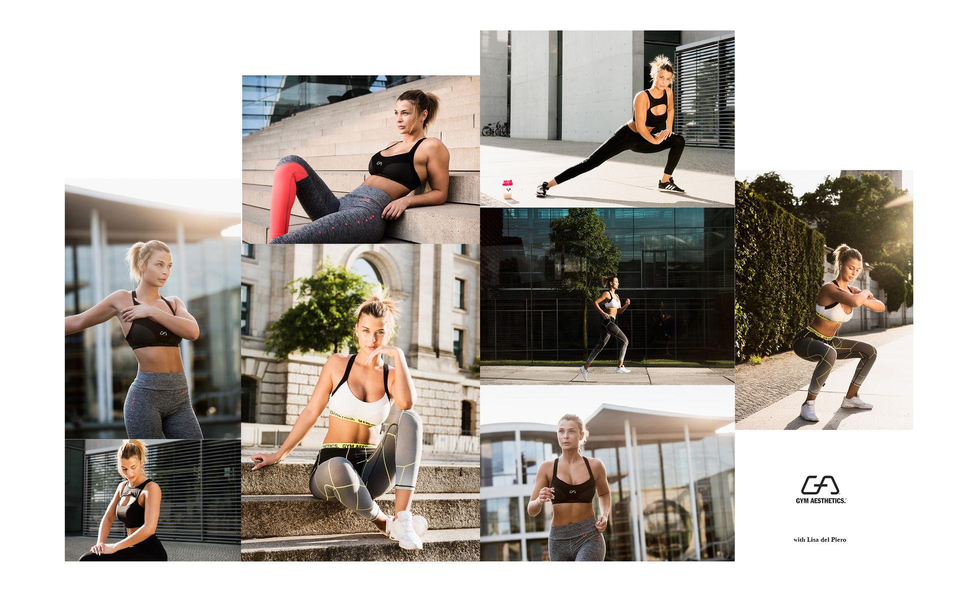 Markus-Henttonen-campaigns-Fitness
