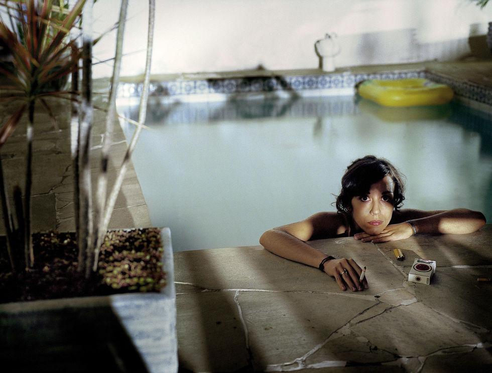 Swimming-Pool-by-Markus-Henttonen