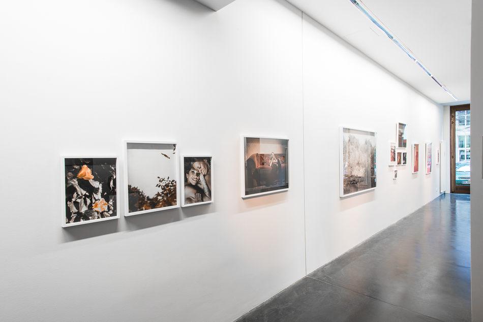 Markus-Henttonen-exhibition-Berlin