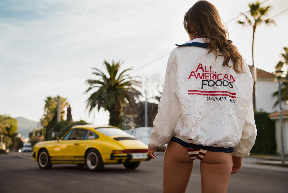 Alejandra-Guilmant-Porsche-Road-Trip-by-