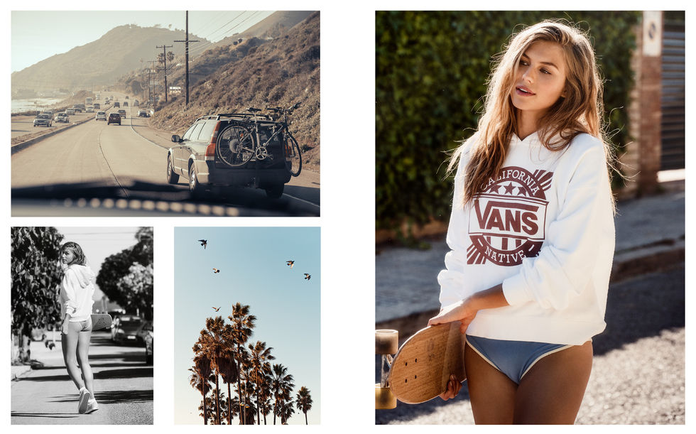 Markus-Henttonen-lifestyle-campaign-Vans