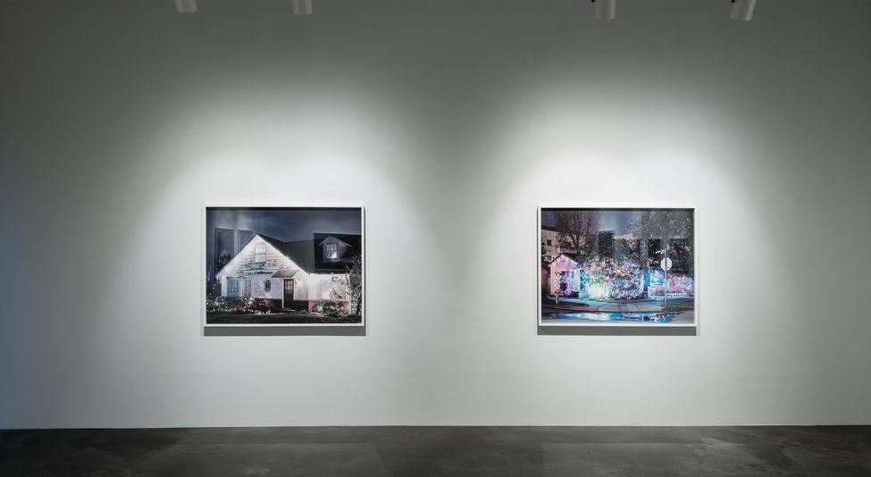 Markus-Henttonen-Korjaamo-Gallery