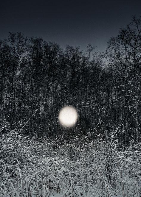 Snowflake-by-Markus-Henttonen