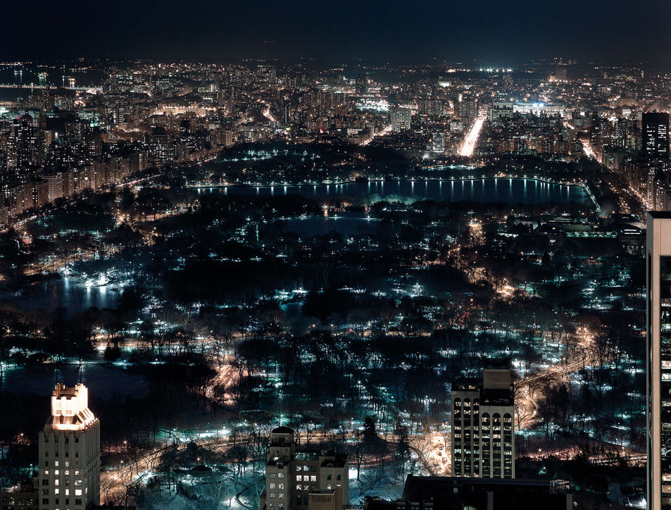 Cityscape-9-by-Markus-Henttonen