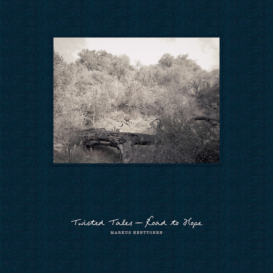 Books-by-Markus-Henttonen