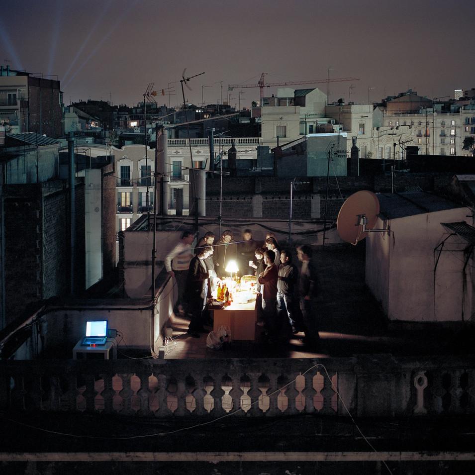 Night-Time-Stories-by-Markus-Henttonen