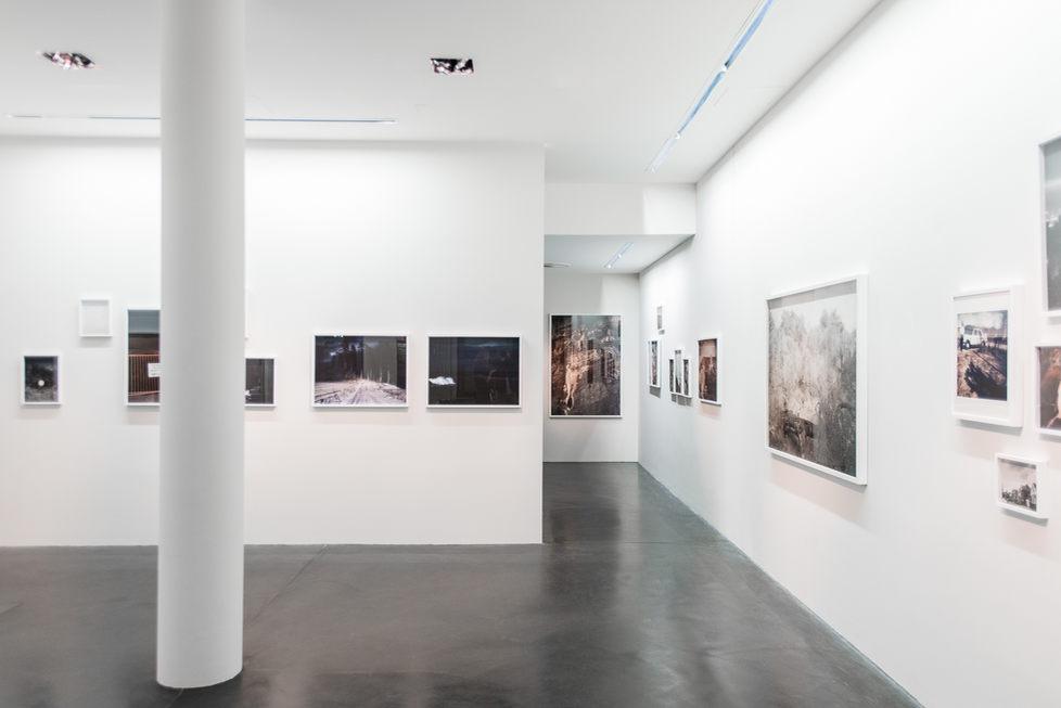 Markus-Henttonen-Galerie-Albrecht-Berlin