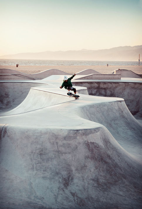 Asher_Bradshaw by Markus Henttonen