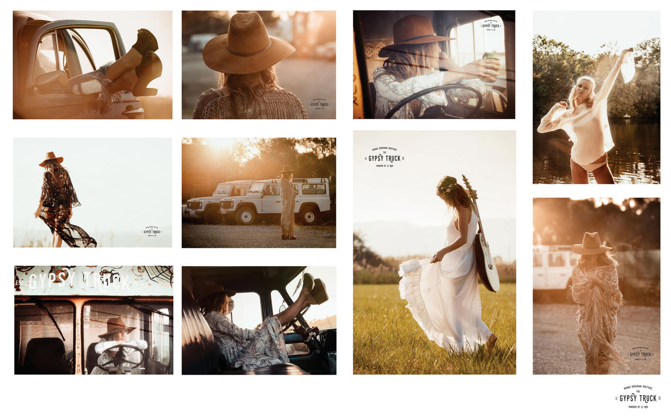 Markus-Henttonen-portfolio-campaigns-Gypsy