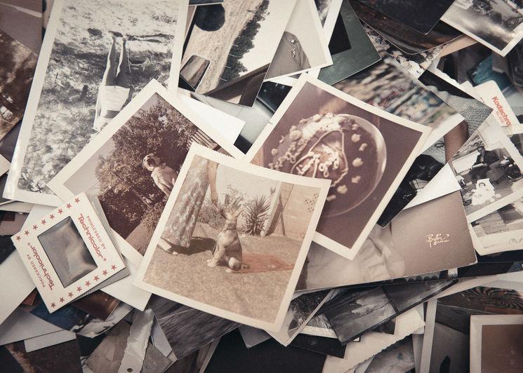 Memories-by-Markus-Henttonen