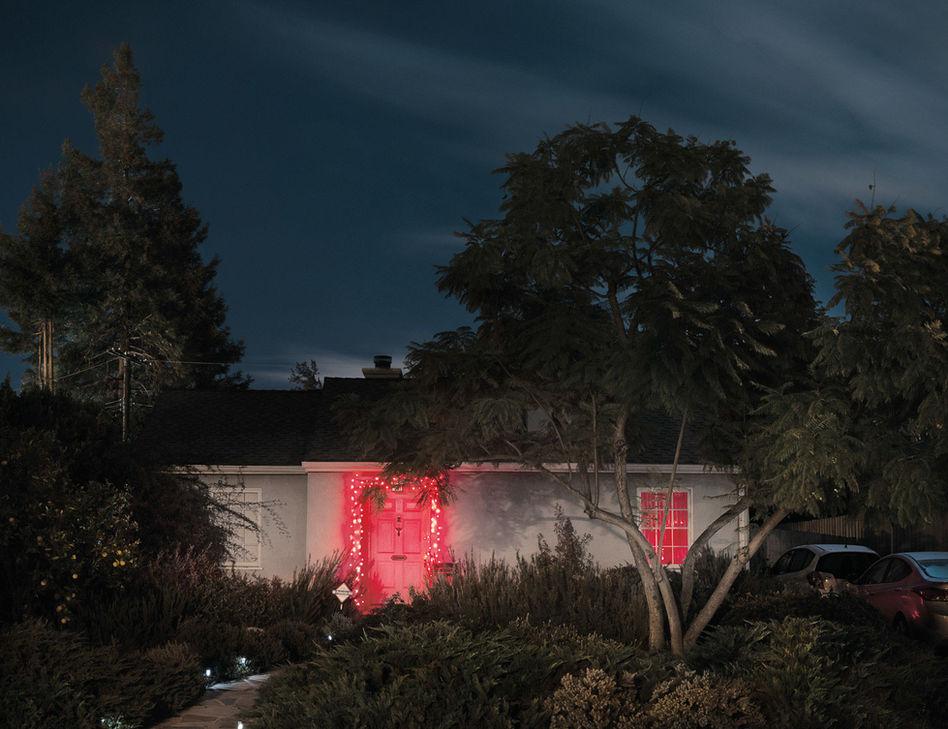 Silent-Night-by-Markus-Henttonen
