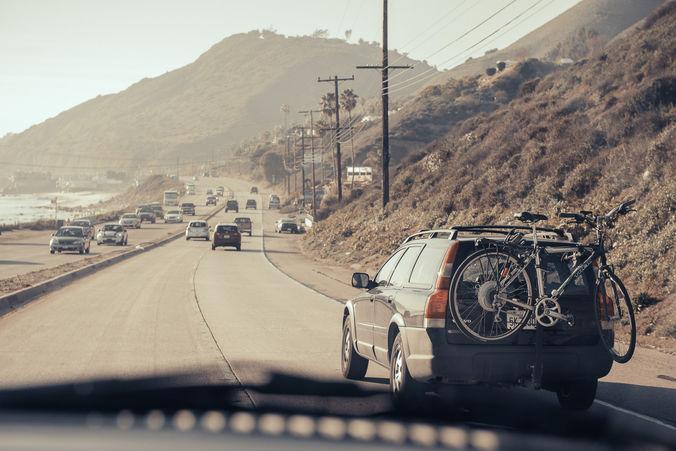 RoadTrip by Markus Henttonen