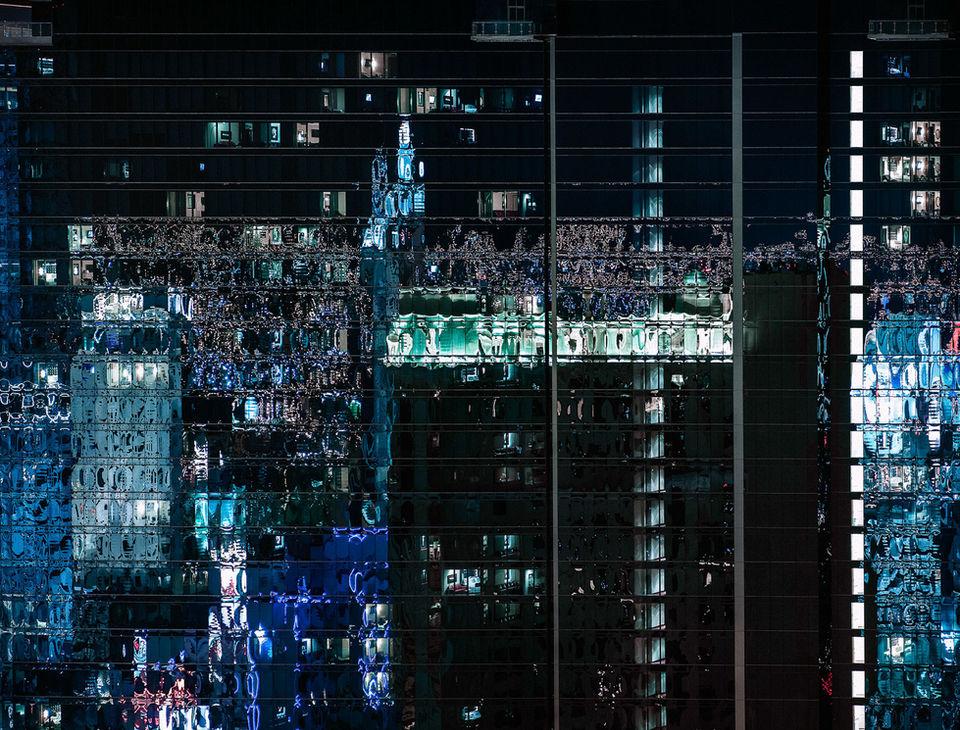 Wall-7-by-Markus-Henttonen