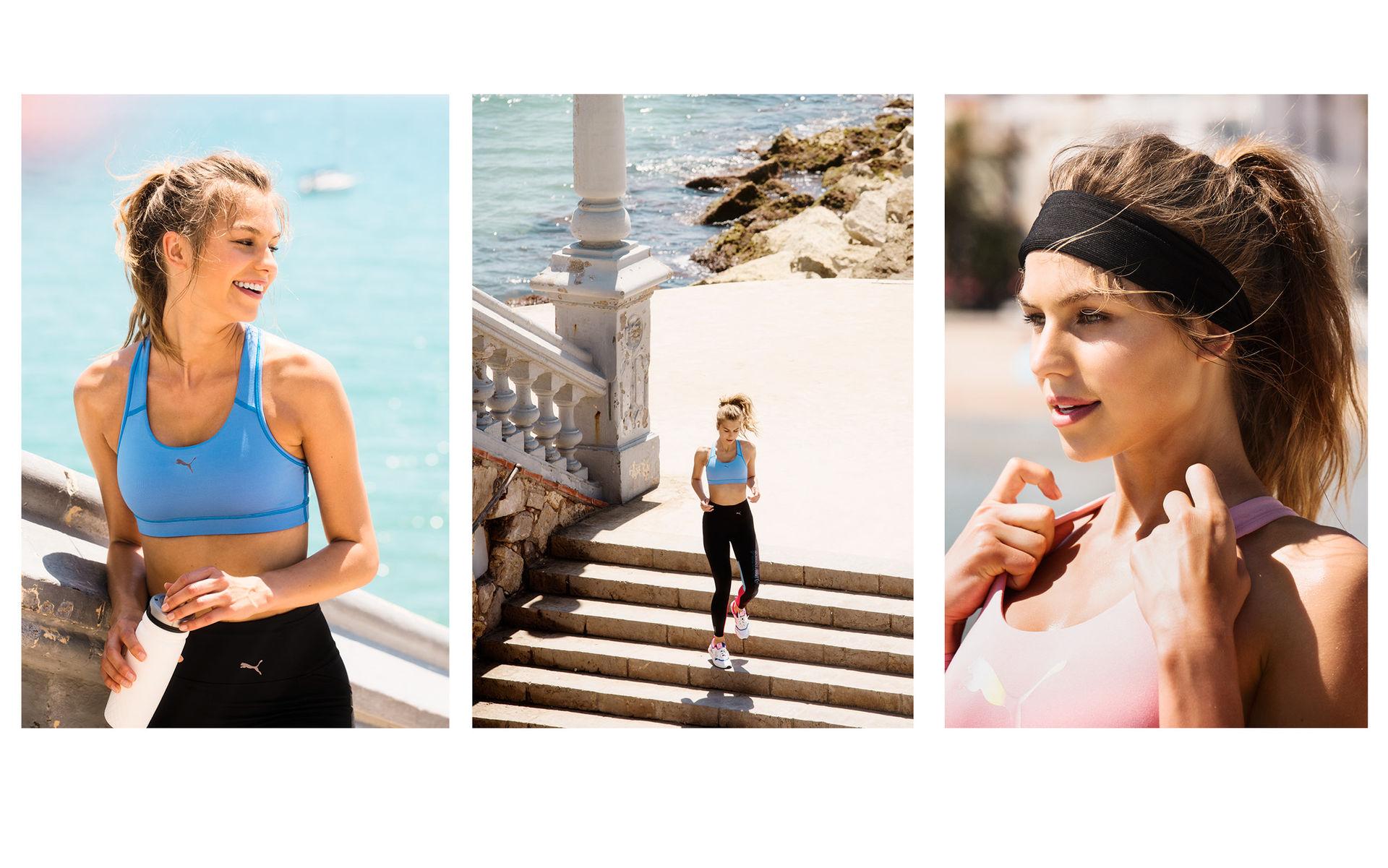 Markus-Henttonen-campaigns-Fitness-Puma