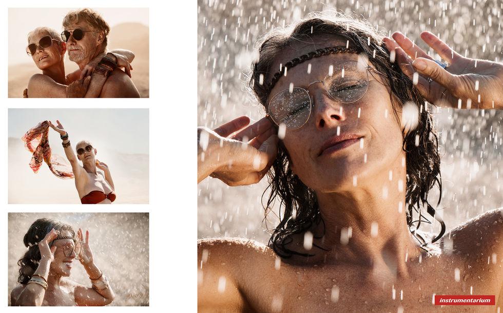 Markus-Henttonen-Summer-of-Love-campaign