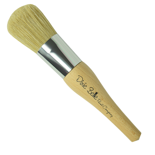 The BELLE BRUSH- by Dixie Belle Paint Company