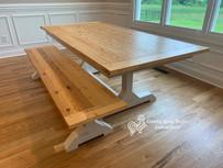 Farm Table Natural.jpg