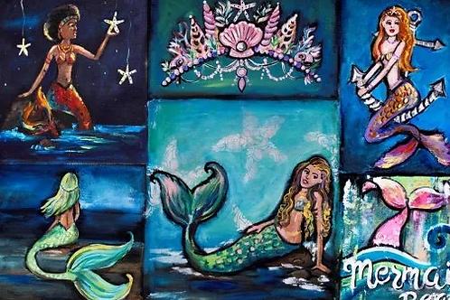 Mermaid Beach