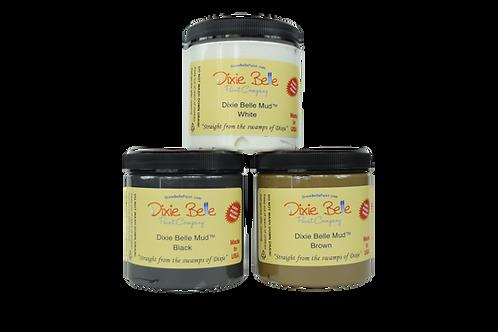 Dixie Belle Mud 8 oz