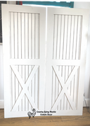 Barn Doors, White.png