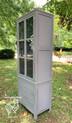 Gray Cabinet1.jpg