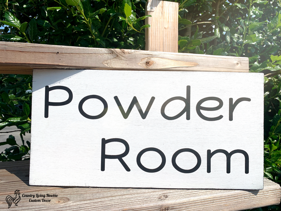 Powder Room.png