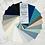 Thumbnail: Silk Paint Fan Deck