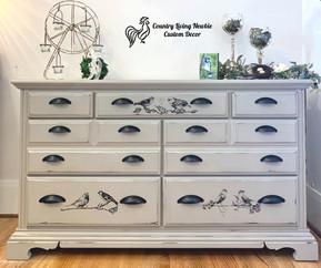 Birds and Berries Dresser.jpg
