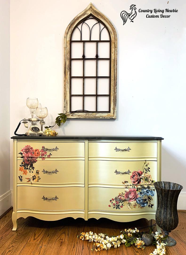 Wedding Belle Dresser.jpg