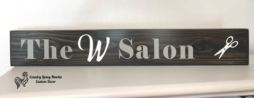 The W Salon.jpg