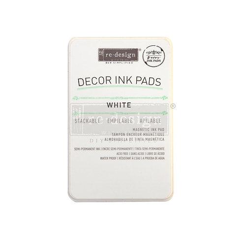 Decor Ink Pad