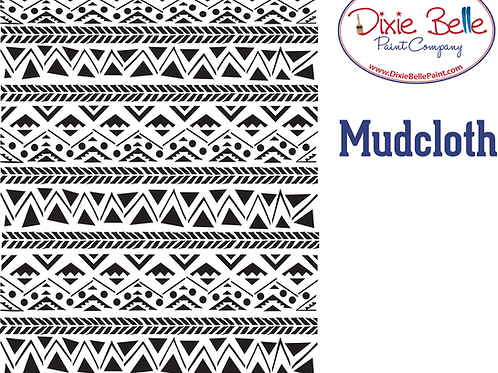 Mudcloth