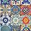 Thumbnail: Colorful Tiles