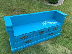Peacock Dresser Bench3.jpg